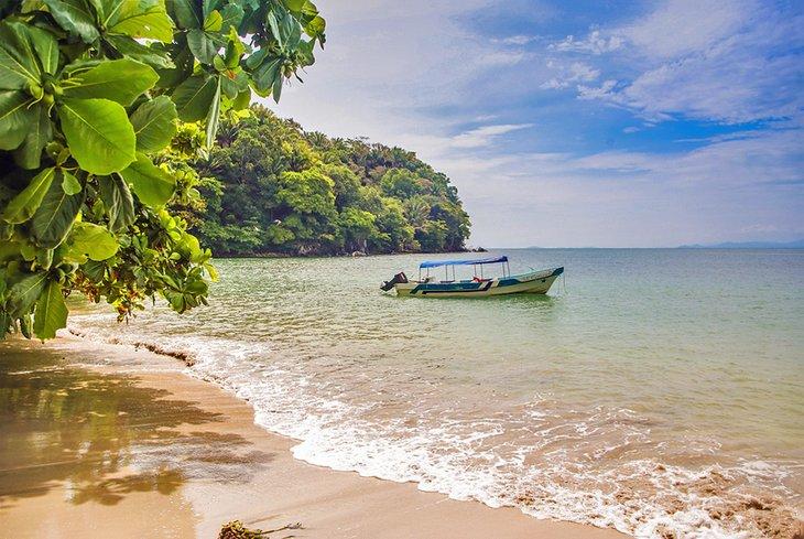 Tempat Wisata Berperingkat Teratas di Honduras Bagian 2